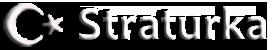 straturka-header