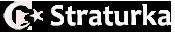 straturka-header-mini