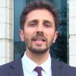 Ahmet Hamdi Şişman