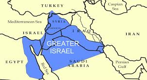 [Image: greater-israel.jpg]