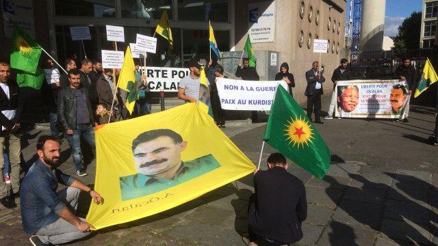 manifestation_kurdes_bretagne_rennes