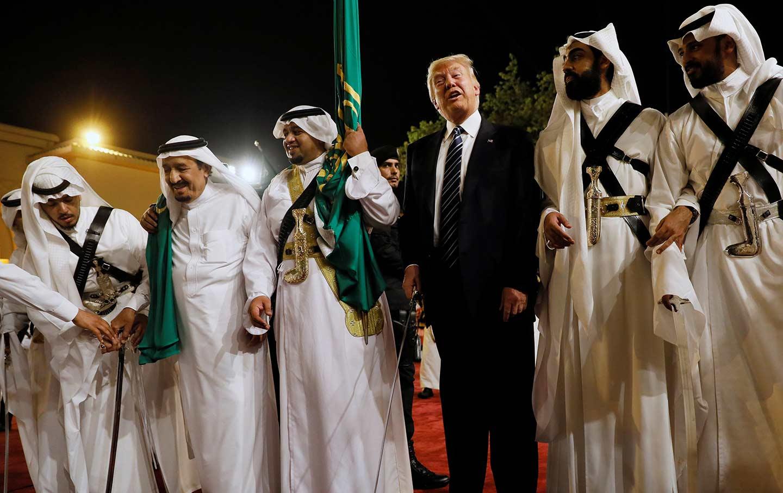 saudi 2