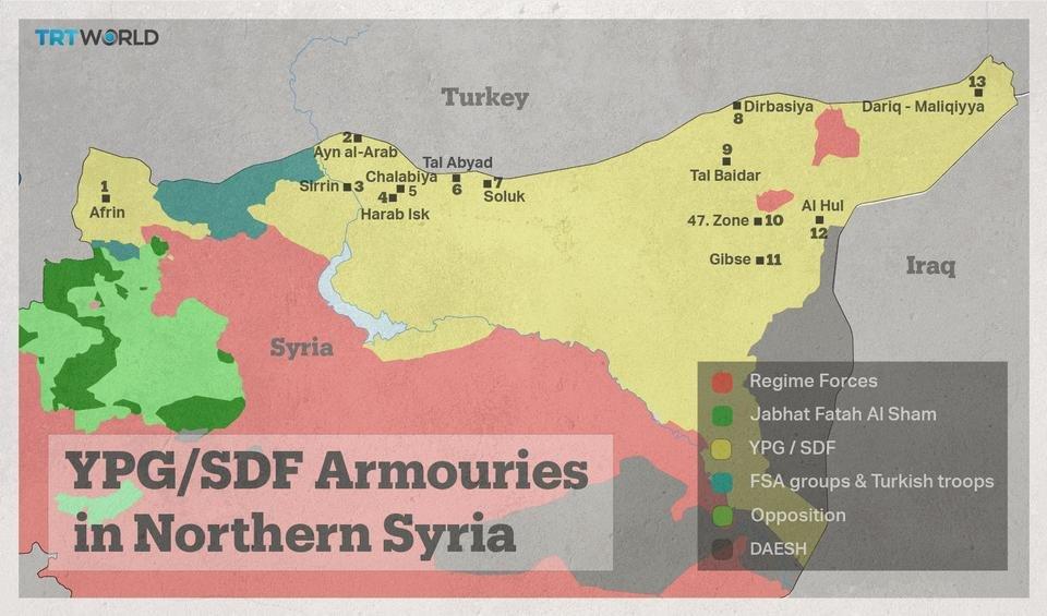 23406_syria-map-sdf_15123748526892095734493.jpg