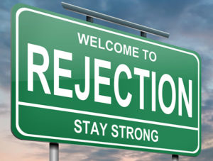rejection1-300×227.jpg