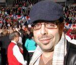 Abdennour Toumi