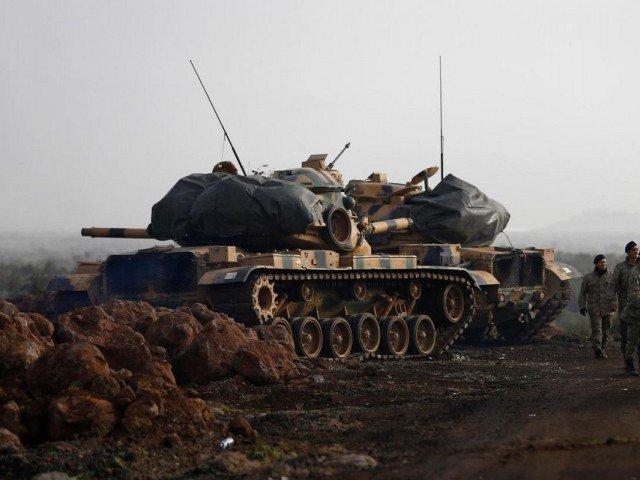 1615103-tank-1516612155-832-640×480.jpg