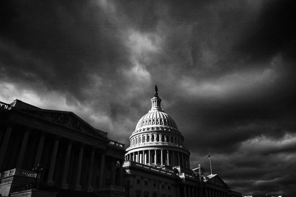 SVoss-Capitol-3.jpg