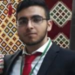 Ahmed Bashir