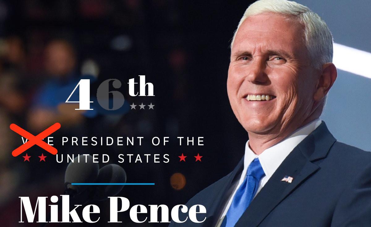 us president