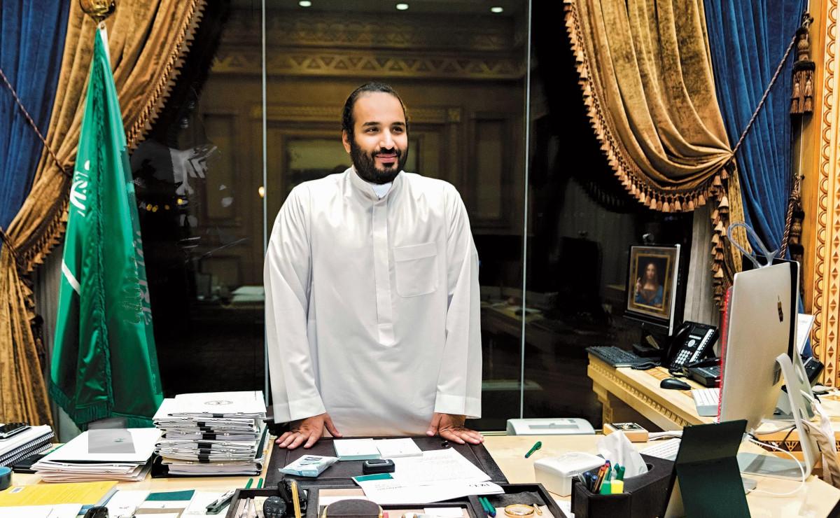muhammed-bin-selman