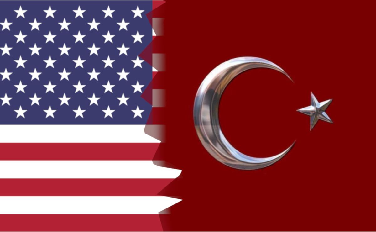 usa turkey