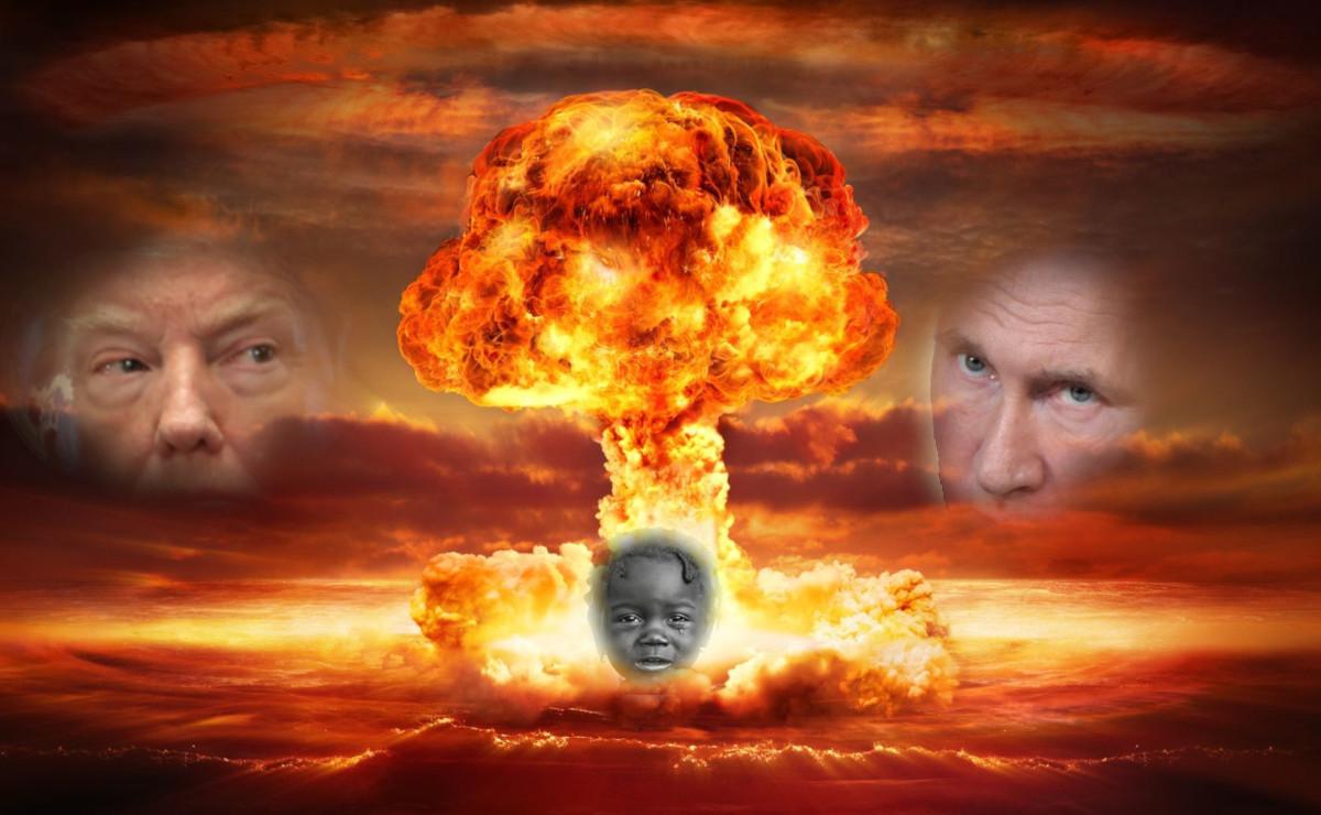 usa nuke threat
