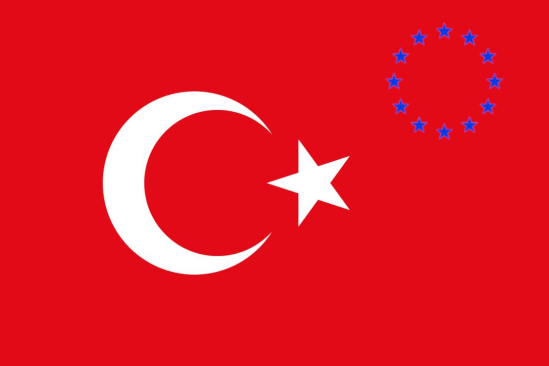 europa turkey