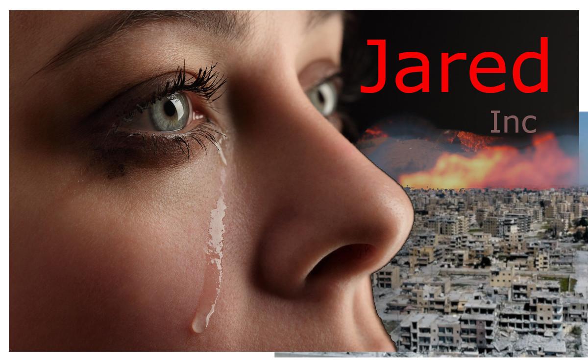 jared inc