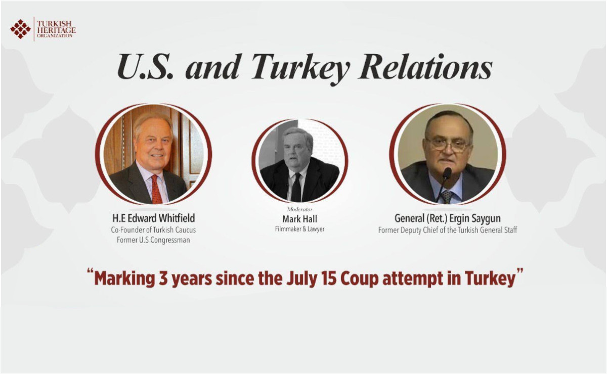 15th july coup turkey