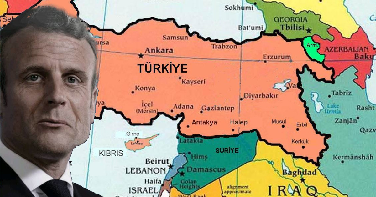 Sykes-Picot-Agreement