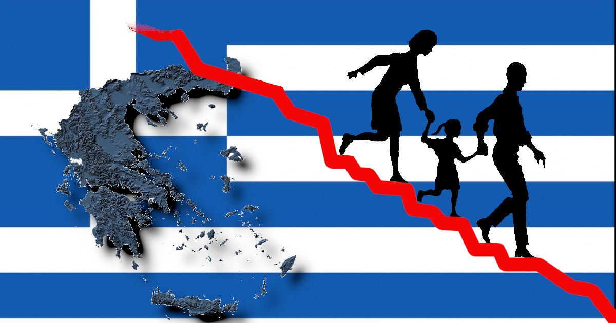 greece economis