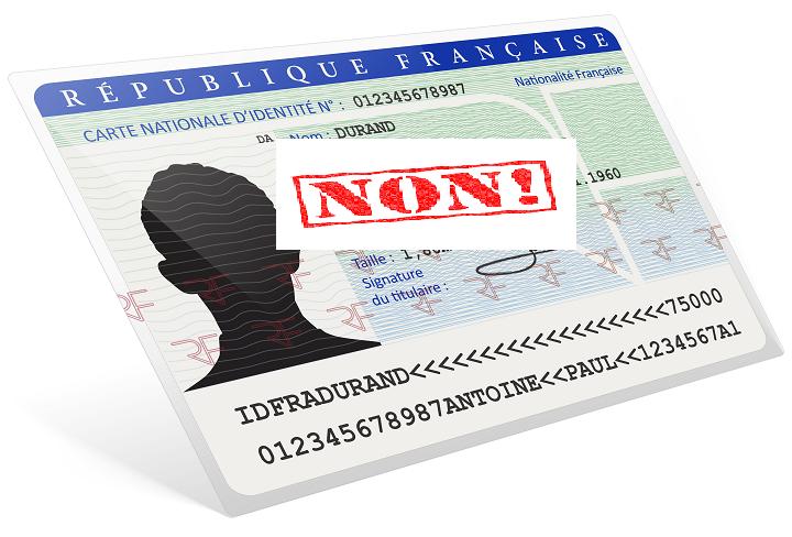 natioanlite-francaise-refus